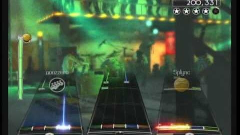 Armoured Vehicles Latin America ⁓ These Cheat Codes For Rock Band 2 Wii