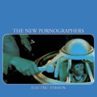 Electric Version