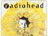 Creep (Radiohead song)