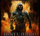 Indestructible (Disturbed song)