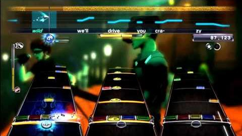 Rock and Roll All Nite (Live) - KISS Expert RB3