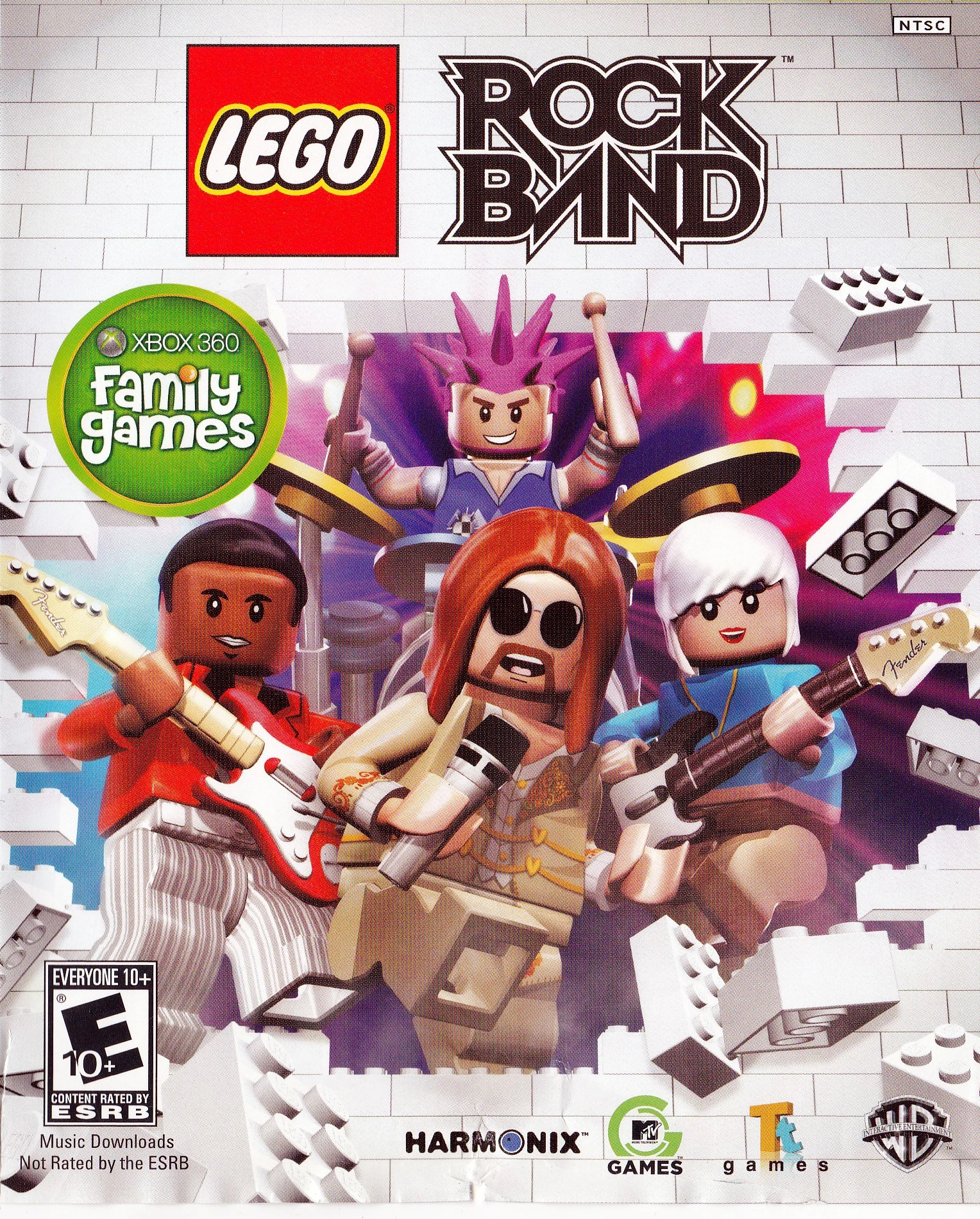 Lego rock band box art.jpg