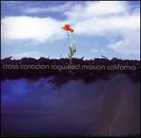 Mission California