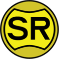 RaitingSR.png