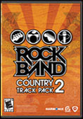 Country track pack 2