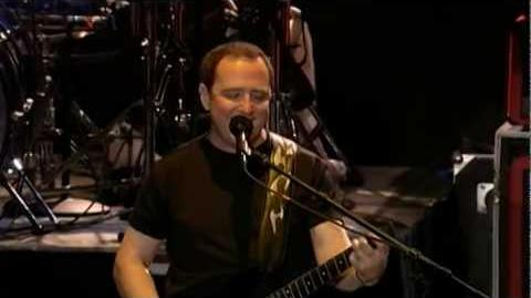 "Blue Oyster Cult - ""(Don't Fear) The Reaper"" (Official Live Music Video - HD 1080p)"