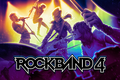 Rock Band 4.png