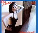 Heartbreaker (Pat Benatar song)