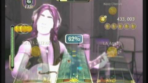 The Beatles Rock Band- The End- Expert Full Band FC