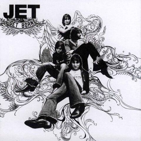 File:Are-you-gonna-be-my-girl-jet.jpg