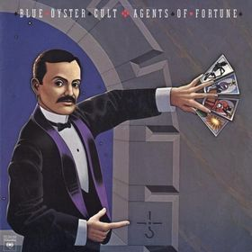File:Blue-oyster-cult-agents.jpg
