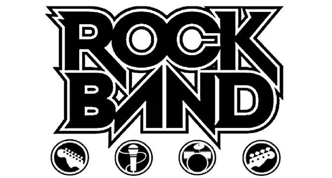 Rock Band Wiki | FANDOM powered by Wikia