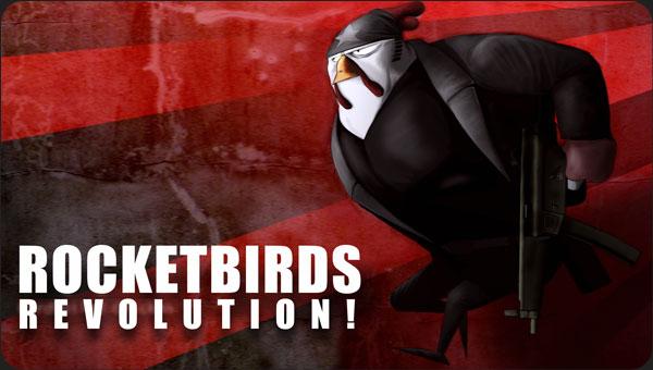 File:Rocketbirds Revolution.jpg
