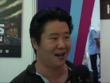 Sian Yue Tan