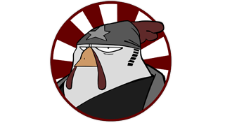 File:Rocketbirds Logo.png