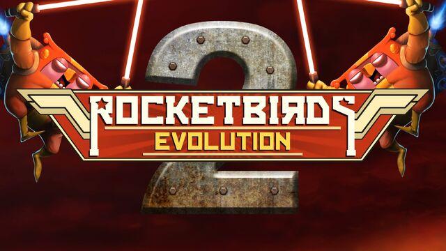 File:Rocketbirds 2 Evolution Cover.jpg