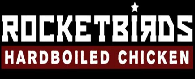File:Rocketbirds Hardboiled Chicken Banner.jpg