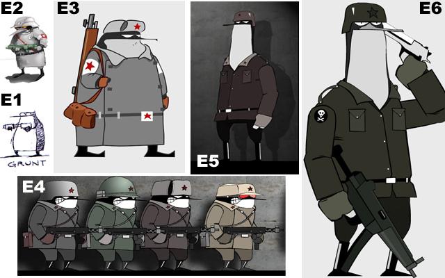 File:Penguin Army Concept.jpg