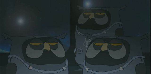 File:Transdimensional Space Owls.png