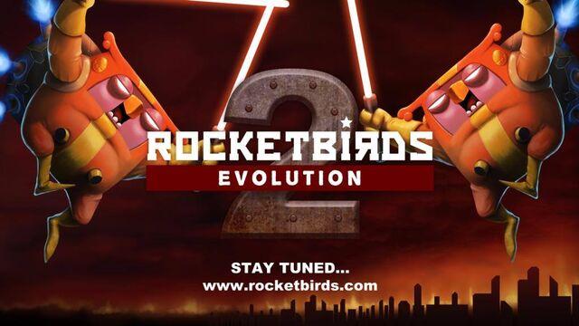 File:Rocketbirds 2 Evolution Teaser.jpg