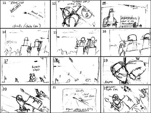 File:Rocketbirds Movie Sketch.jpg