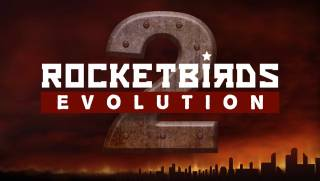 File:Rocketbirds Evolution Banner.jpg
