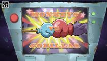 Monkeysvsgorillas
