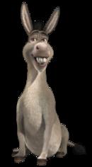 Donkey (Shrek)