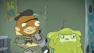 Robotplague17