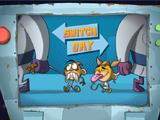 Switch Day
