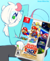 3d all stars.png