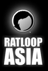 File:Ratloop Asia logo.png