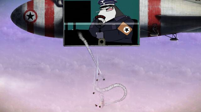 File:Rocketbirds-SS02.jpg