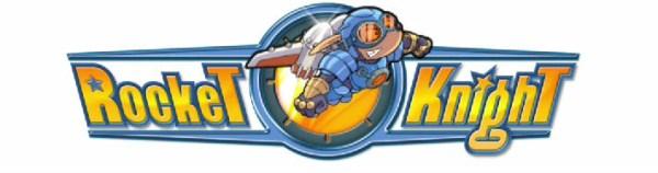 File:Rocket-knight-logo1.jpg