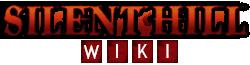 SilentHillWiki