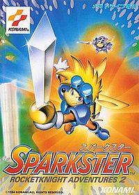 File:200px-Sparkster-RKA2.jpg