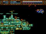 Pig Battleship