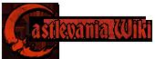 CastlevaniaWiki