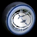 Apex Evil Geniuses wheel icon