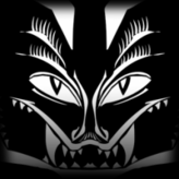 Taniwha Breakout decal icon