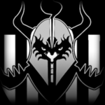 Templar decal icon