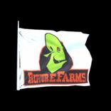 Oddworld - RuptureFarms antenna icon