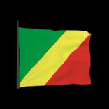 Congo antenna icon
