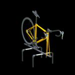 Bike Rack topper icon