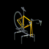 Bike Rack topper icon