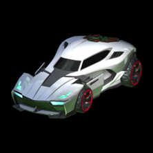 Breakout Type-S body icon
