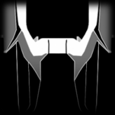 Abtruse decal icon