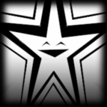 Starlighter decal icon