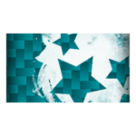 Lucky Stars player banner icon