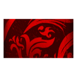 Dendritic player banner icon